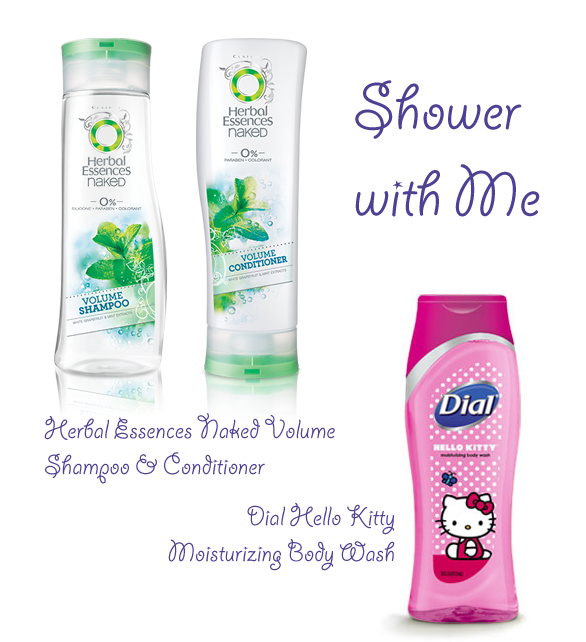 showerstuffs