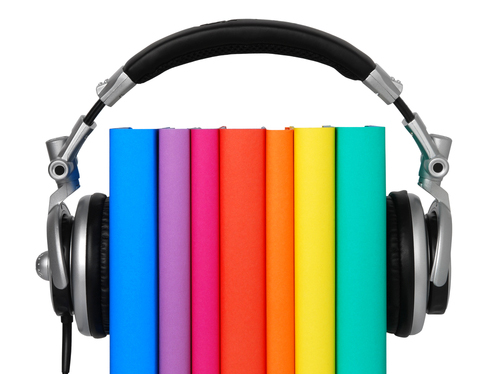 Check out openculture.com for a selection of free audiobooks.