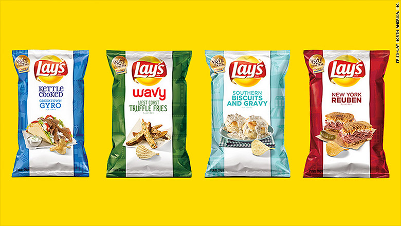 150716073010-lays-do-us-a-flavor-finalists-2015-780x439