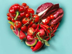 blog-red-pink-healthy-foods