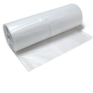 Clear-Vinyl-Poly-Sheeting