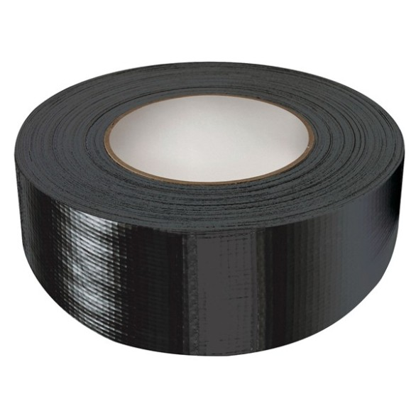 fixman-50mm-x-50m-black-super-heavy-duty-duct-tape_700_600_4sqe2