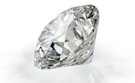 456x282-Profile-Diamond