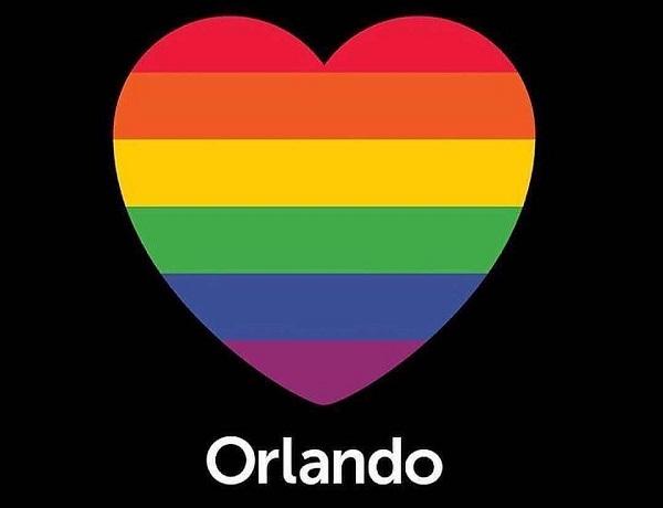 Orlando-Shooting-Social-Media
