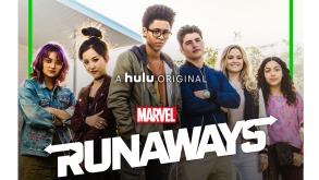 approvedhulu_runaways_1x2_v5_copy_-_h_2017