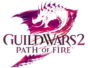 gw2_pathoffire_logo