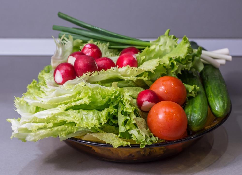 vegetables-2203302_1920